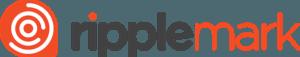 Ripplemark Logo