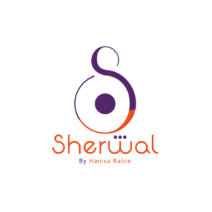 Sherwal Logo