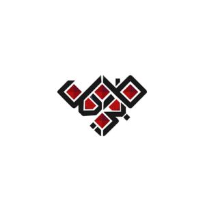 Fabrika Logo
