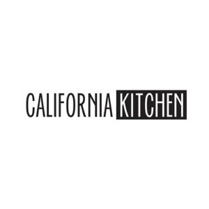 California Kitchen Logo
