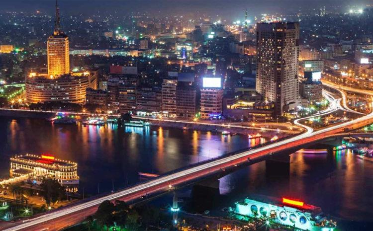 The state of Digital Marketing in Egypt- 2019- Opinion
