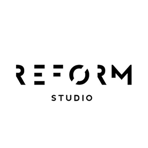 Reform Studio