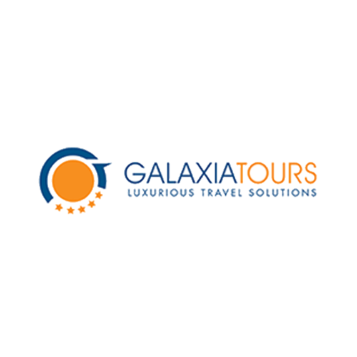 Galaxia Group