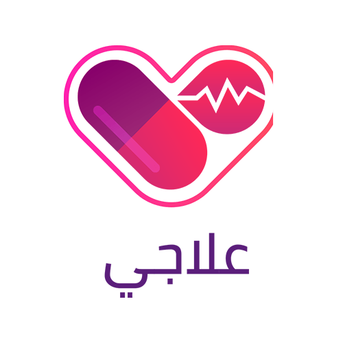 3elagi Logo