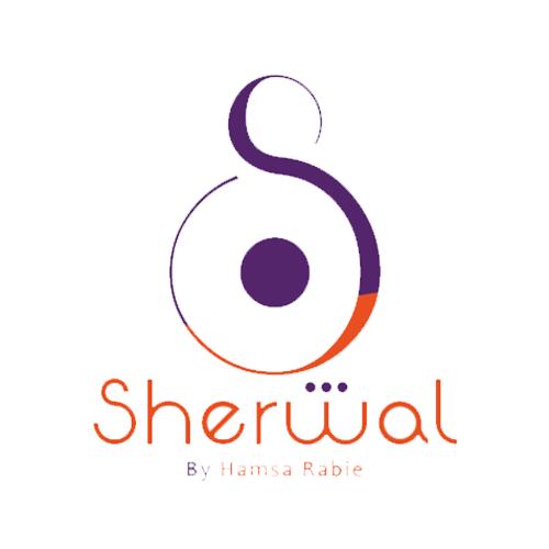 Sherwal