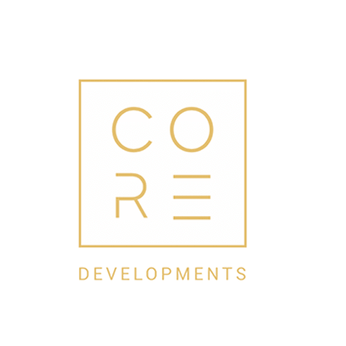 Core Developments