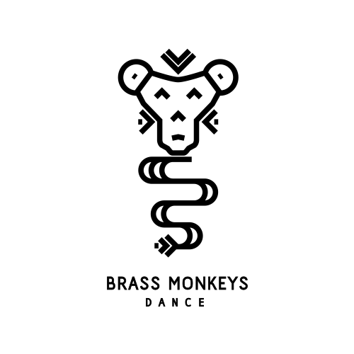 Brass Monkeys