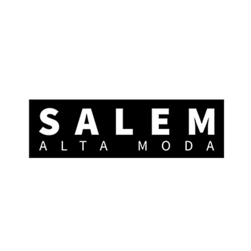Salem Alta Moda