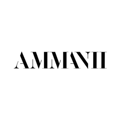 Ammanii