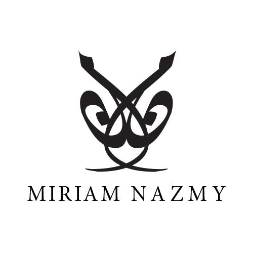 Miriam Nazmy