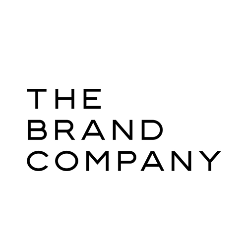 The Brand Company