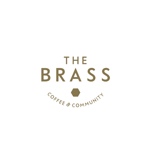 The Brass