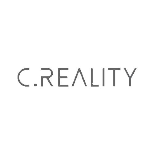 C.Reality