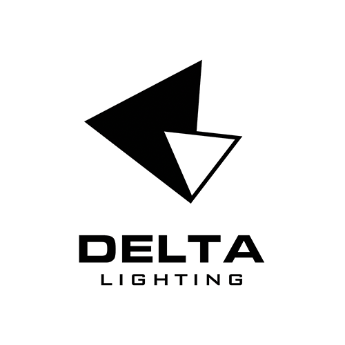Delta Lighting