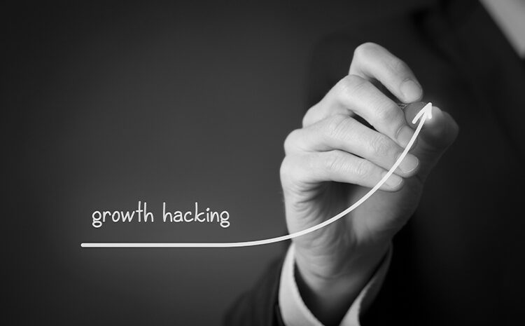 Growth Hacking is Crucial