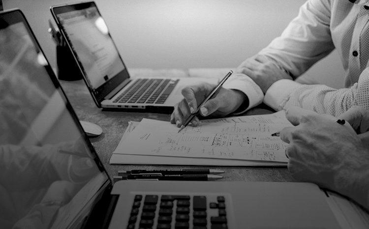Agility and Digital Marketing