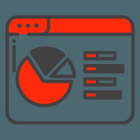 Monitoring & Analysis