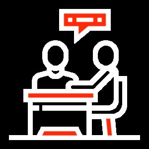 Digital Consultation Service