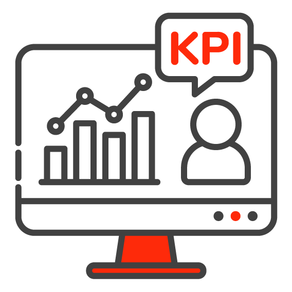 Objectives & KPI Setting