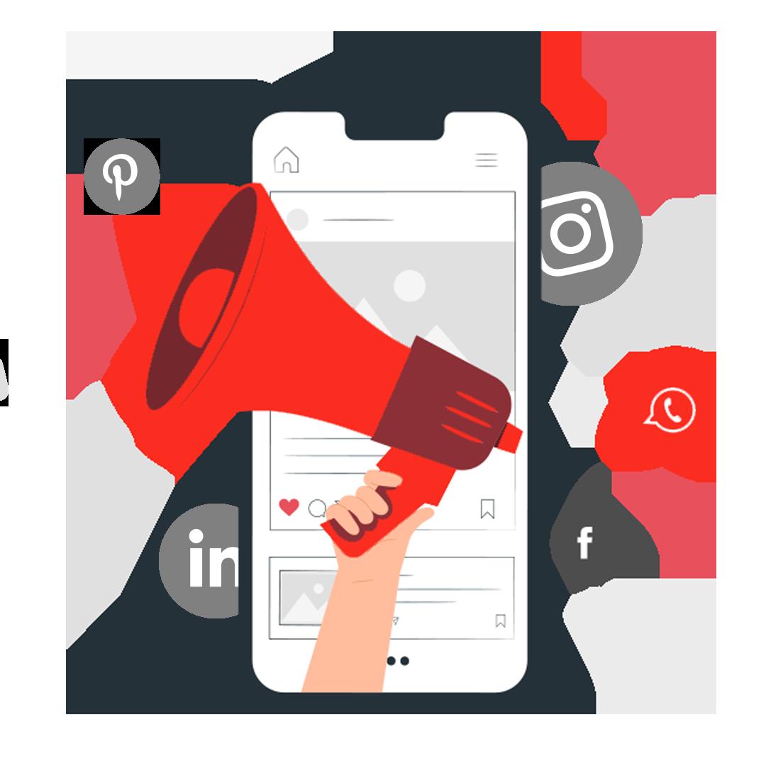 Mobile App Marketing Service Egypt